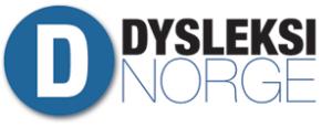 dysleksi_norge