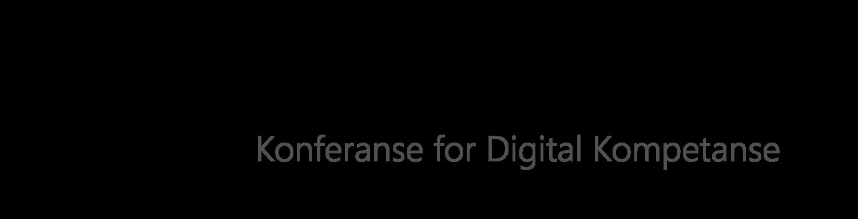Læring på digitale flater